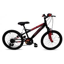 chambre a air velo 20 pouces vélo wars 20 pouces