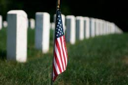 dupage cremations dupage cremations memorial chapel chicago illinois veterans
