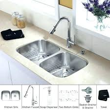 faucet for kitchen sink all in one kitchen sink cheap vessel sinks kitchen sink faucet all