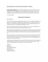 Sample Business Letter Doc business recommendation letter sample doc cover letter templates