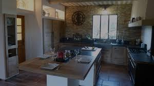 cuisiniste vaucluse cuisiniste avignon maison design edfos com