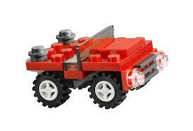 lego porsche minifig scale amazon com lego creator transport chopper 7345 toys u0026 games
