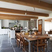 country homes and interiors uk the 25 best country houses ideas on country style