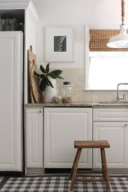 White Small Kitchen Designs by Furniture Interesting Kent Moore Cabinets For Your Kitchen Design