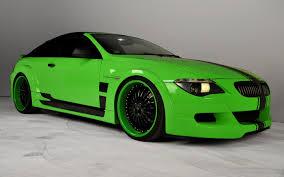 bmw car pic prior design pd550 bmw m6 best car to buy