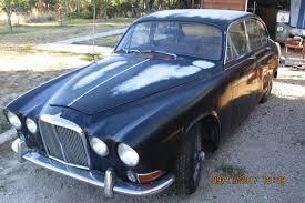 lexus parts barn idaho barn find 1967 jaguar 420 barnfinds jaguar http