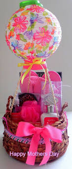 mothers day gift baskets the most best 25 mothers day baskets ideas on letter