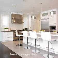 cuisine alno catalogue armoire de cuisine en bois massif armoire contemporaine blanche