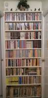 diy simple tall bookcase plans wooden pdf woodworking 7 tested89egr