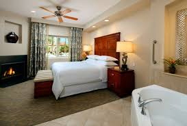 Bedroom Furniture Scottsdale Az by Sheraton Desert Oasis Feb 25 March Homeaway North Scottsdale