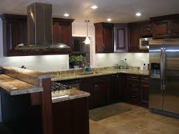 Stylish Kitchen Ideas Startling Picture Of Small Kitchen Design Images Tags