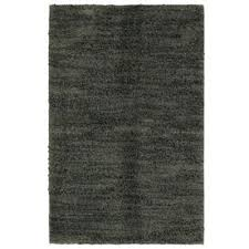 Area Rug Lowes Shop Rugs At Lowes