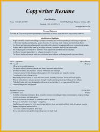 100 cover letter for company how to write a company profile