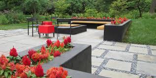Landscape Flower Garden by Home Lotus Gardenscapes Love Your Landscape