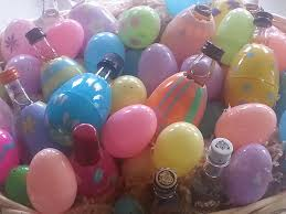 Easter Egg Hunt Ideas Easter Egg Hunt I Can U0027t Wait Funny