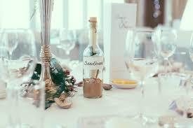 dã co mariage vintage conrav wedding banquette désign