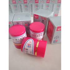 Salep Pink obat gatal manjur salep obat kulit gatal eksim kurap kadas panu
