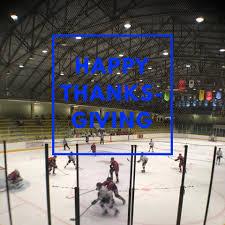 Players Bench Kamloops Kamloops Storm Home Facebook
