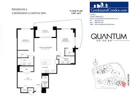 2 Bedroom Condo Floor Plan Miami Condos For Sale 1 Bedroom Condo 2 Bedroom Condos Miami