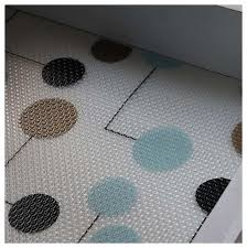 best kitchen shelf liner keeping it clean with kitchen mat liners business insider