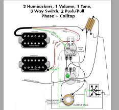 wiring library page 35 my les paul forum