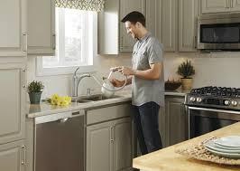 moen 87035srs spot resist stainless pullout spray kitchen faucet