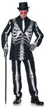 mens halloween wigs 87 best men u0027s cosutmes images on pinterest costumes men u0027s