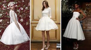 civil wedding dresses liz uy 2015 bridal gown trends philippines wedding