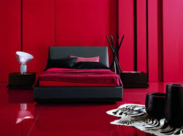 red and black room red black bedroom modern furniture room dma homes 65248