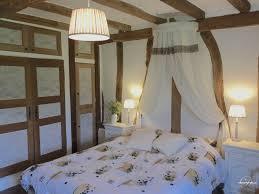 voilage chambre adulte ciel de lit adulte leroy merlin avec d coration chambre style avec