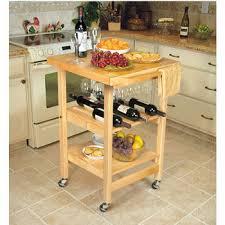 oasis island kitchen cart entrancing 70 folding island kitchen cart decorating inspiration