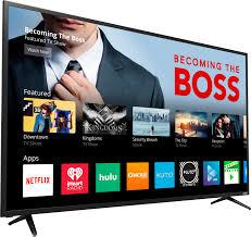 display tv vizio 60 class led e series 2160p smart home theater