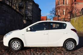 hyundai compact cars hyundai i20 u2013 carsbooking