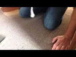 Hton Bay Indoor Outdoor Rugs How To Cut And Seam Indoor Outdoor Carpet