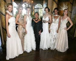 great gatsby inspired prom dresses gatsby inspired prom dresses criolla brithday wedding the