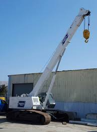 cranesboomandjib com your used crane specialists