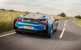 futuristic cars bmw these beautiful bmw i8 wallpapers are a futuristic dose of