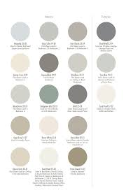 sponsored post pratt u0026 lambert u0027s ultimate coastal palette house