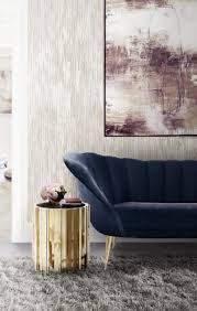 10 best golden interior design ideas by top furniture brands 10 best golden interior design ideas by top furniture brands are you looking for the