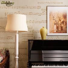 schlafzimmer amerikanischer stil awesome schlafzimmer amerikanischer stil gallery ideas design