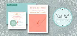 wedding invitations edmonton edmonton wedding invitations stationery pinkpolka