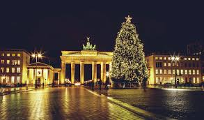 christmas in germany european initiative