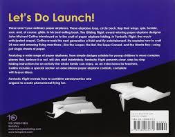fantastic flight john m collins 9781580085779 amazon com books