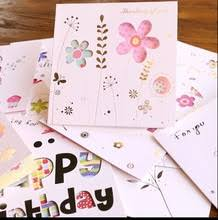 fresh flower greeting cards online shopping the world largest