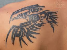 amazing raven tattoo design best tattoo 2015 designs and ideas