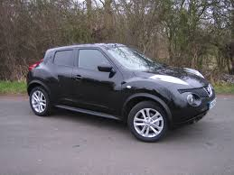 nissan juke top speed nissan juke is funky but is it fun to live with wheel world