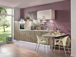 cuisine quelle couleur pour les murs couleur mur cuisine tasty cuisine beige quelle couleur pour les s