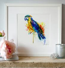 inspirational splatter paint wall art 49 with additional with