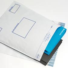 peel and seal postsafe strong peel seal polythene envelopes postsafe