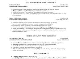 Resume Sample For Cashier At A Supermarket by Example Of Waiter Resume Restaurant Manager Duties Microsoft